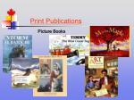 print publications14