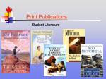print publications18