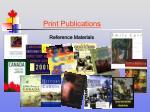 print publications3