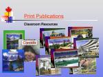 print publications4
