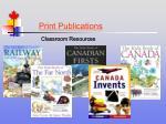 print publications5