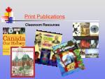 print publications6