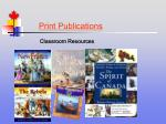 print publications8