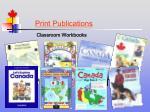 print publications9