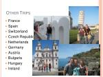 other trips1