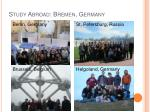 study abroad bremen germany2