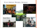 study abroad bremen germany3