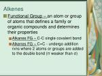 alkenes3