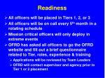 readiness4