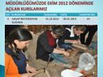 m d rl m zde ek m 2012 d nem nde a ilan kurslarimiz3
