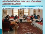m d rl m zde ek m 2012 d nem nde a ilan kurslarimiz7