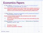 economics papers2