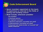 code enforcement board1