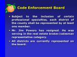code enforcement board2