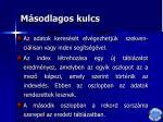 m sodlagos kulcs1