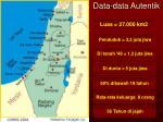 data data autentik