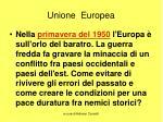 unione europea1