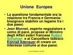 unione europea2