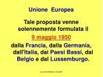 unione europea3