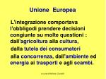 unione europea4