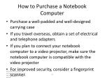 how to purchase a notebook computer2