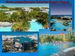 barcelo solymar beach resort1