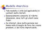 modello anarchico2
