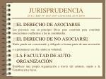 jurisprudencia s t c exp n 1027 2004 aa tc del 20 05 2004