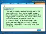 s r comprehension tasks 2 2 pop2