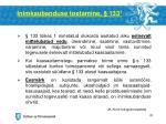 inimkaubanduse toetamine 133 1