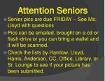 attention seniors1