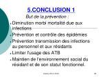 5 conclusion 1