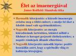 let az imaenergi val james redfield shambala titka1