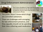 drug enforcement administration2
