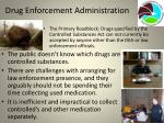 drug enforcement administration3
