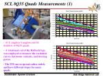 scl 8q35 quads measurements 1