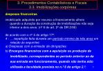 3 procedimentos contabil sticos e fiscais 3 3 imobiliza es corp reas2