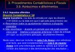 3 procedimentos contabil sticos e fiscais 3 9 acr scimos e diferimentos5