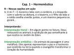 cap 1 hermen utica2