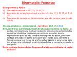 dispensa o promessa1
