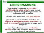 l informazione1
