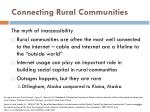 connecting rural communities2