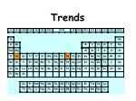 trends3
