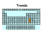 trends5
