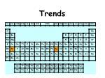 trends6