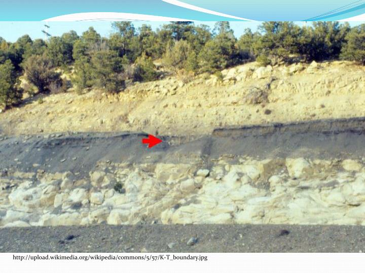 http://upload.wikimedia.org/wikipedia/commons/5/57/K-T_boundary.jpg