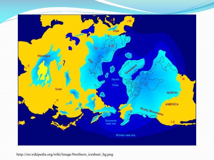 http://en.wikipedia.org/wiki/Image:Northern_icesheet_hg.png