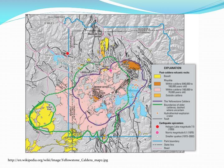 http://en.wikipedia.org/wiki/Image:Yellowstone_Caldera_map2.jpg