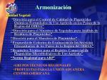 armonizaci n2