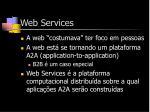 web services6